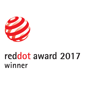 award-red_dot
